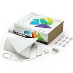 Nanoleaf Aurora Rhythm Smarter LED Light Panel Kit