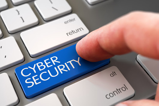 Cyber security training must reflect real risks | Manufacturing & Logistics IT Magazine