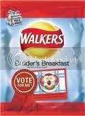 Builder's Breakfast 2