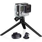 GoPro Tripod Mounts Camcorder mounting kit