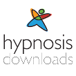 10-Step Hypnosis Courses | Self Hypnosis Downloads