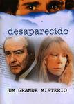 Desaparecido - um grande mistério | filmes-netflix.blogspot.com