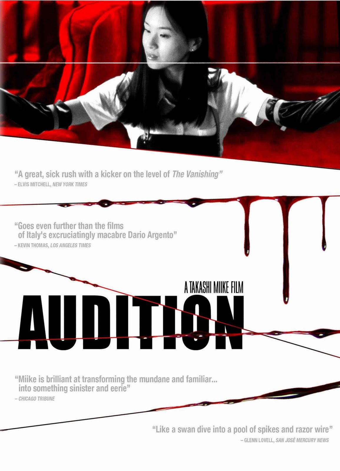 http://g1rm.files.wordpress.com/2013/10/audition-poster.jpg