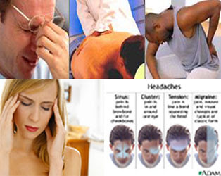 Migraine, Headache, Well being, Conditions, Diseases, Doctor, Fx777, Fx777222999