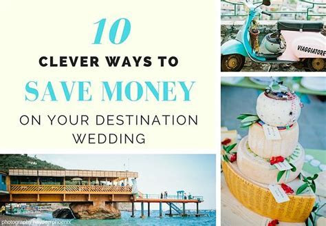 A Cheap Wedding Abroad   Weddings Abroad Guide