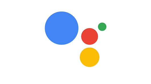 The Google Assistant, powering our new family of hardware