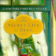 Book Review: The Secret Life of Bees by Sue Monk Kidd