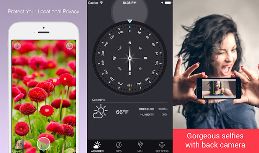 8 awesome paid iPhone apps on sale for free today