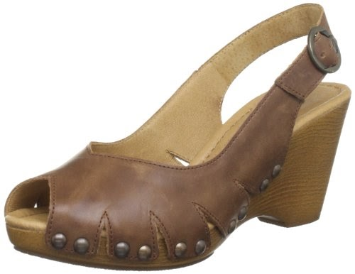 68ae6abc1 Who sells Gabor Women s Christabel Peanut Brown Wedges 65.551.62 3 UK  Special Offer ~ The Best Women Shoes UK Online Store