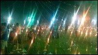 Theeruvil, Vadamaraadchi, Jaffna