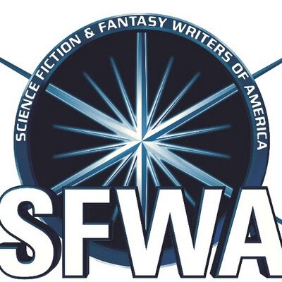 SFWA & Indie Authors | Self-Publishing Author Advice from The Alliance of Independent Authors