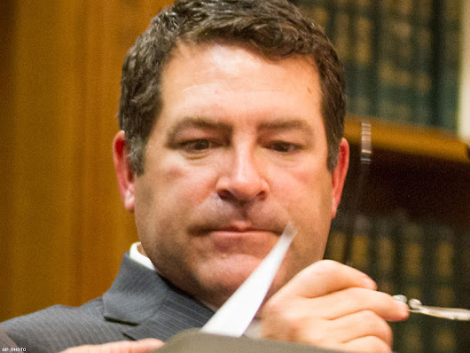 Army Secretary Nom: Trans People Are 'Evil' and Must Be 'Crushed'