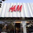 H&M to open at FIGat7th in downtown LA in 2014