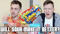 http://lilwayne.i6man.com/will-sour-make-it-better-kadunks-candy-review-wheresmychallenge/ http://20...