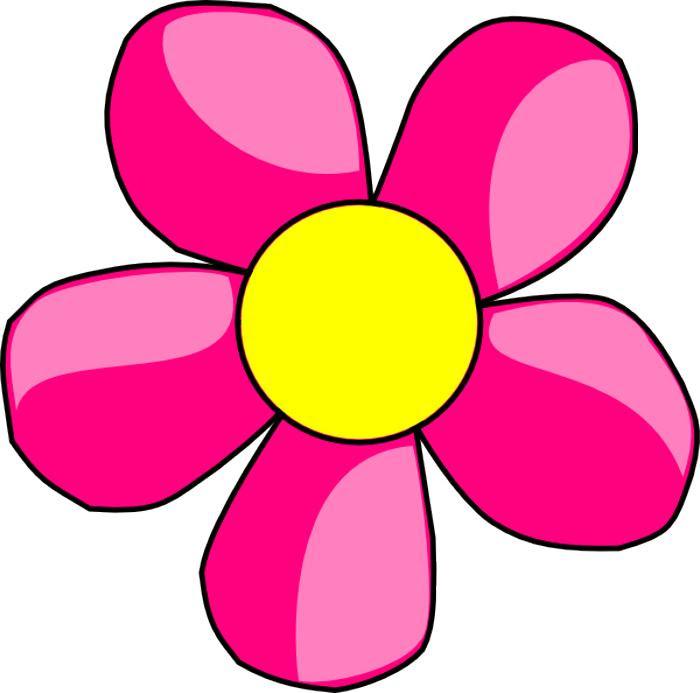Free Free Flowers Images Download Free Clip Art Free Clip Art On
