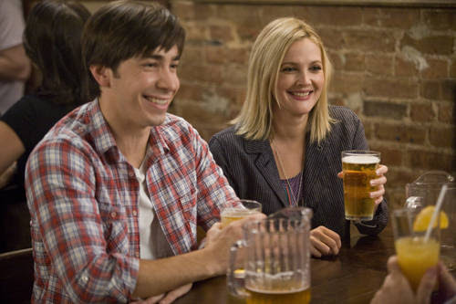 justin-long-drew-barrymore-going-distance-pic2