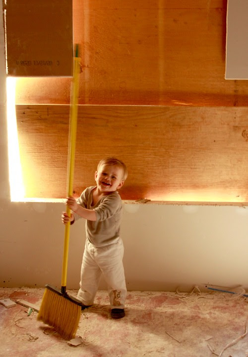 sunny.sweeper