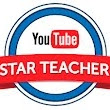 Mistersill YT in the Classroom