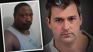 Policial branco atira 8 vezes contra homem negro desarmado e poderá pegar prisão perpétua