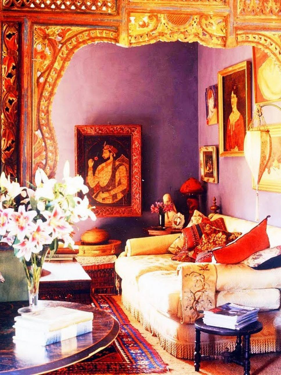 Best 25+ Indian living rooms ideas on Pinterest