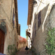 An adventure in Assisi