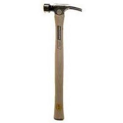 Google Express - Vaughan CF2L 19-ounce California Framing Hammer ...