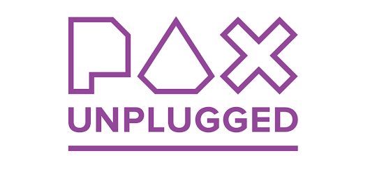 Games on Demand is Coming to PAX Unplugged!