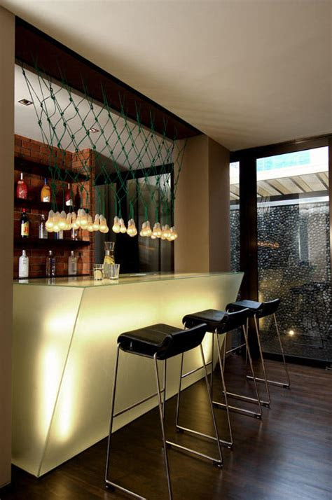 design ideas   home bar  drunk