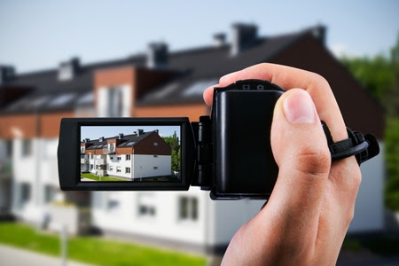 Ask the Expert: What Type of Video Best Attracts Buyers?