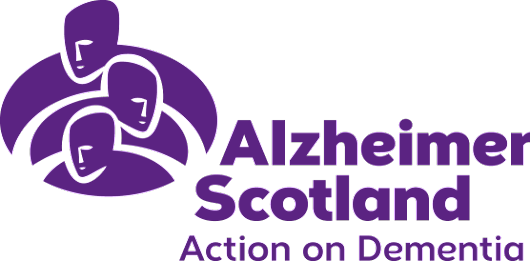 Trusted Trader teams up with Alzheimer Scotland