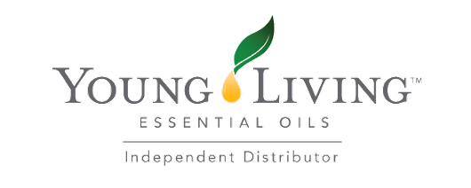 Essential Oils To Detox Body | Purchase Young Living Essential Oils