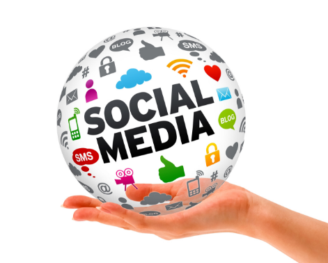 Marketing Trends ... 13 Social Media Trends Sure to Reduce Business