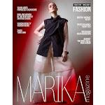 MARIKA AWARDS MAGAZINE Issue 979