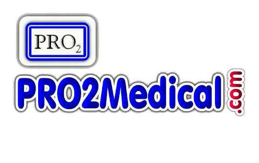 Shop PRO2 Online Medical Supplies & Health Care Products for Homecare