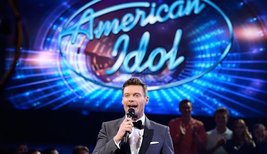 ABC revives 'American Idol,' eyes March 2018 premiere
