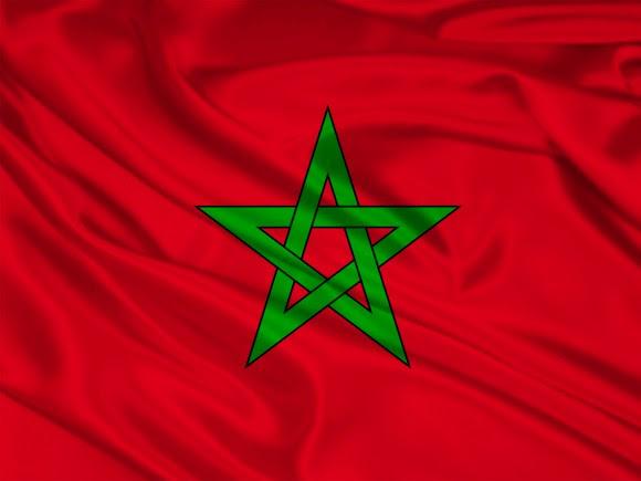 """Résultat de recherche d'images pour """"photo du maroc"""""""