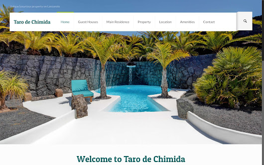 Web Design : 3 VR Websites That Awe, Inspire and Get Bookings - Vacation Rental Secrets