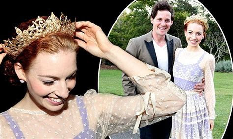 Wiggles' Lachlan Gillespie and Emma Watkins have