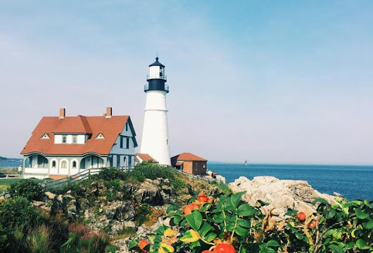 The 13 Most Underrated Labor Day Weekend Getaways
