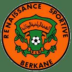 مشاهدة مباراة نهضة بركان والنادي الصفاقسي بث مباشر 05-05-2019 كأس الكونفيدرالية الأفريقية