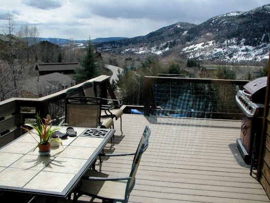 Great Home for sale in Steamboat Springs