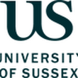 News : News and events : University of Sussex