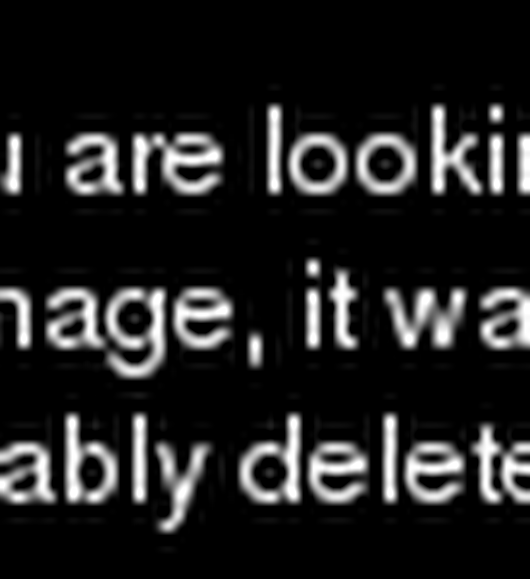 The letter Carl Sagan wrote to Chuck Berry for Berry's 60th birthday • r/Astronomy