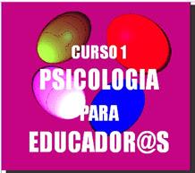 Resolucion de problemas - Curso Psicologia para Educadores | Curso Psicologia para Educadores | Scoop.it