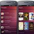 Ubuntu for Phones est disponible en beta test (Galaxy Nexus, Nexus 4, Nexus 7 et Nexus 10)Ubuntu for Phones est disponible en beta test (Galaxy Nexus, Nexus 4, Nexus 7 et Nexus 10)