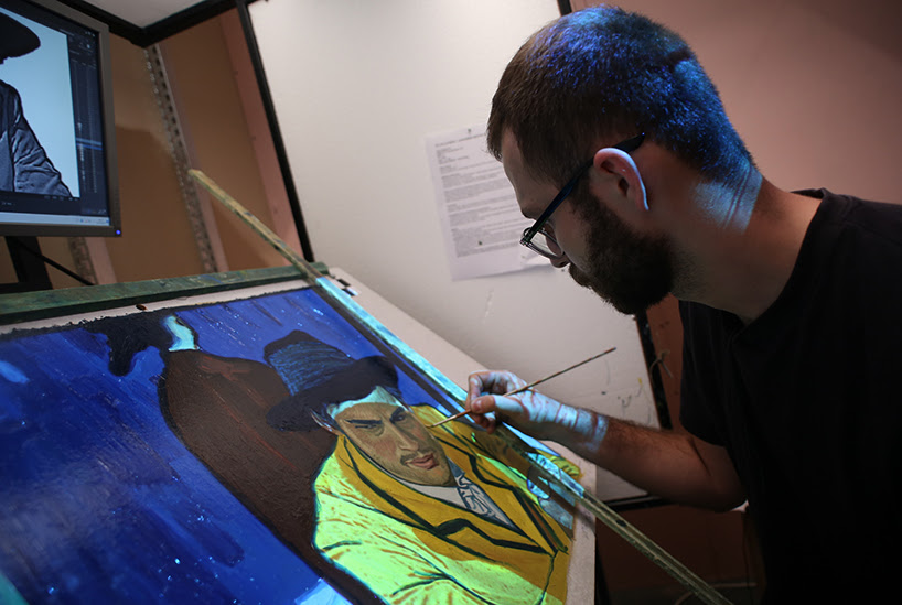 loving-vincent-film-will-animate-van-gogh-designboom-04
