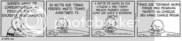 peanuts130.jpg (600×137)