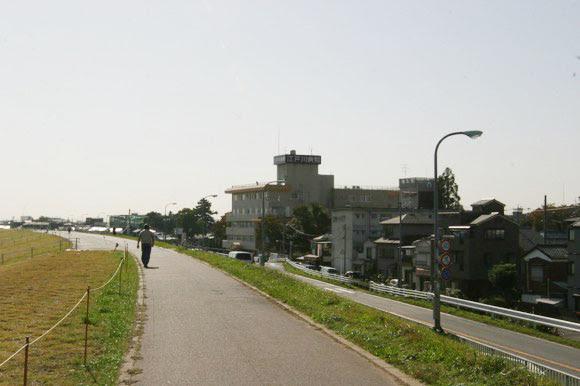 2015江戸川病院