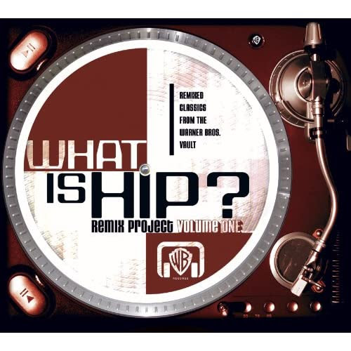 Amazon.com: What Is Hip-Remix Project Vol. 1 (U.S. Version): What Is Hip: MP3 Downloads