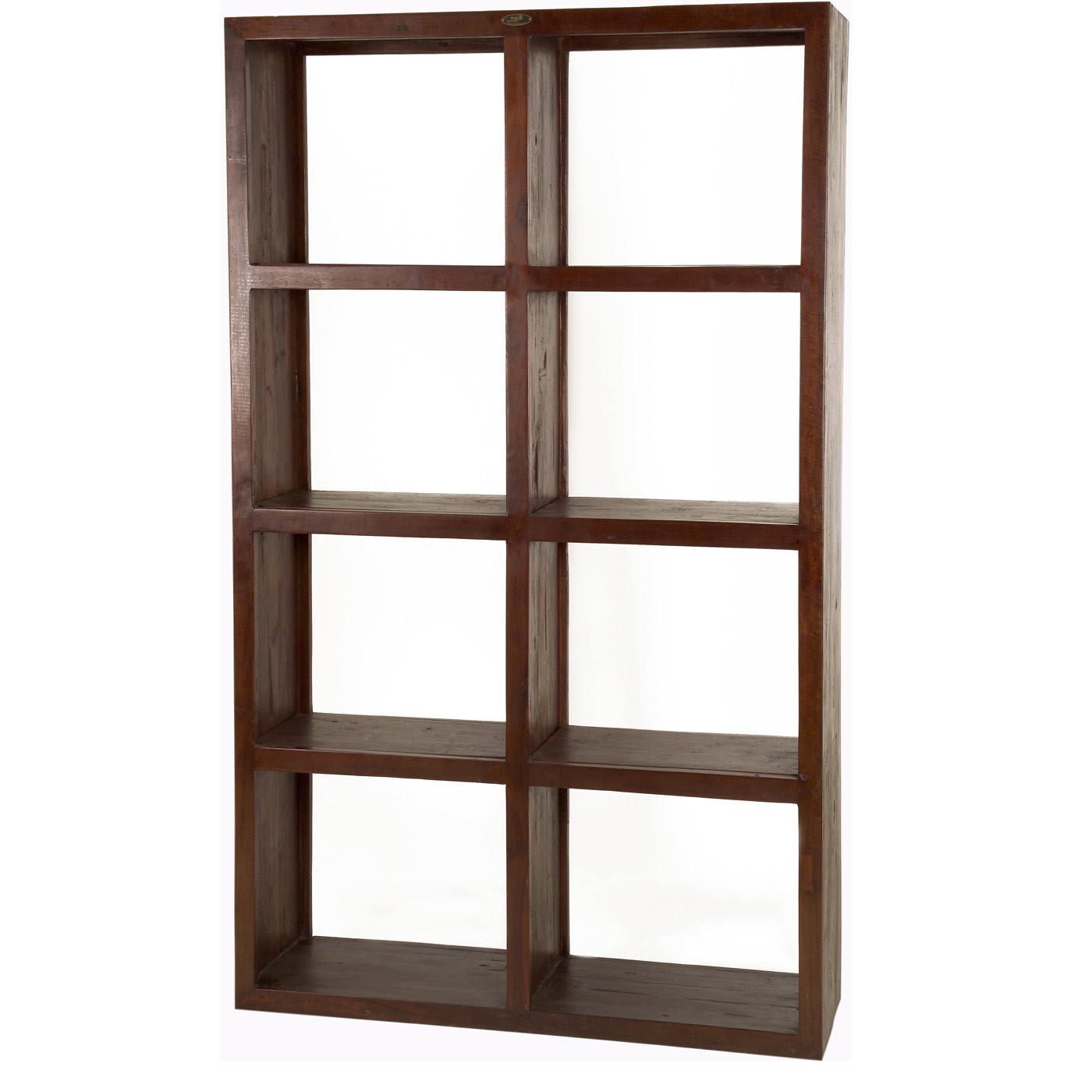 Cvfurniturejepara.wordpress.com/furniture-rumah-minimalis/furniture